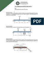 Tarea 1 - Analisis de Estructuras 2015-1_ICIV 1012.pdf