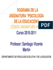 PROGRAMA DE LA ASIGNATURA 2011.pdf