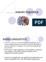 COMUNICACION_LINGUISTICA
