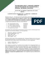 000002_MC-1-2005-ELABORAC PROSPECTOS-CUADRO COMPARATIVO.doc