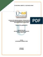 Trabajo-Laboratorio-2-Ana-Villalobos (2).pdf