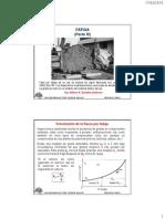 FATIGA III 2010.pdf
