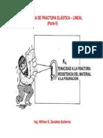 MFEL parte 2.pdf