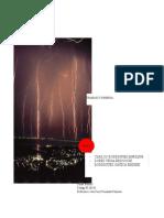informe de laboratorio 4 fisica I (Autoguardado).docx