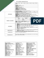 10 classes Gramaticais.doc