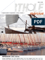 Porthole 62 2015 Marcius