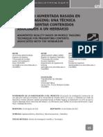 Dialnet-RealidadAumentadaBasadaEnMobileTagging-4182906