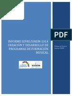 Informe_SEVRI-SiNEM_2014 (1).pdf