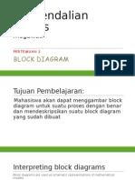 Block Diagram.pptx
