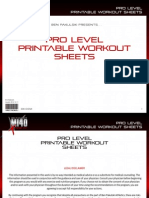 Arnold blueprint mass phase two mi40 x workout sheets 3 pro advanced malvernweather Gallery