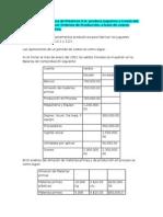 Caso Práctico x Ordenes de Producción.docx