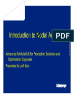 1 - Introduction to Nodal Analysis
