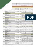 APU servicios.pdf