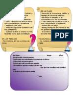 normas de convvvv.docx