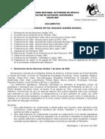 Tema 1 Documentos