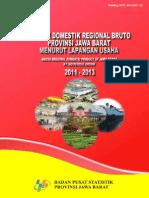 Produk-Domestik-Regional-Bruto-Provinsi-Jawa-Barat-Menurut-Lapangan-Usaha-Tahun-2011-2013.pdf