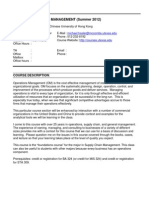 OM f335H - Operations Management-CHI (Hasler).PDF