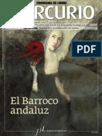 Barroco Andaluz Mercurio_097