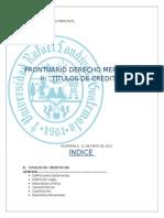 Prontuariocompletodelostitulosdecreditoengeneral 141120120123 Conversion Gate02