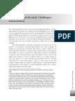 Panorama_2-2010_SecurityPolitics_Chellaney.pdf