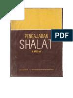 A Hassan - Pengajaran Shalat