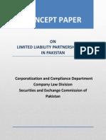 ConceptPaper LLP 20140827