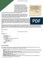 Obligasi - Wikipedia Bahasa Indonesia, Ensiklopedia Bebas