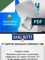 MK Obligasi
