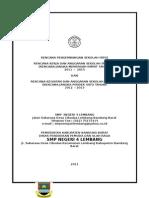 1-rps-rkas-1-smpn-4-lembang.doc