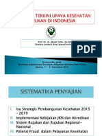 Dirjen BUK - Materi Ws PCC, 11 Nov 2014.pdf