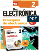 USERS - Fasciculo 2 - Electronica