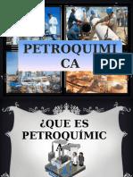 QUIMICA ORGANICA-petroquimica.ppt