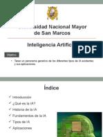 SI InteligenciaArtificial