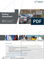 A New Model for Parking Assessment_ IPWEA _SR_JM