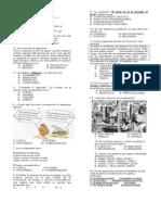 Diagnóstico 4to Grado (1)