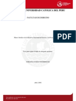 GARAY RODRIGUEZ JOHANA JURIDICO PARACAS.pdf