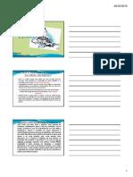 Especies de Penas_Slides