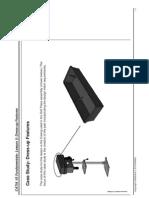 CAD Lesson 5