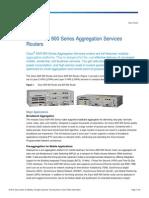 ASR 903 Datasheet.pdf