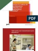 optimizacion-de-la-cadena-con-comuni-y-visi.pdf
