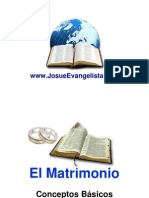 EL MATRIMONIO-Copiar.pdf