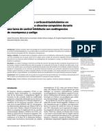 Pena_2011_Implicación del circuito corticoestriadotalámico.pdf