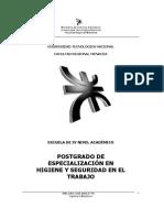 2011-Apunte Higiene Cooregida (Recovered 1) (Recovered 1)