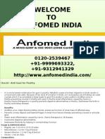 poultry liver medicinesBangladesh