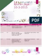 lapjag 9-3-2015.pptx
