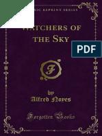 Watchers_of_the_Sky_1000078708.pdf
