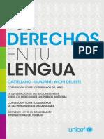 Derechos Guarani