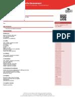 ACCIA-formation-access-les-bases-et-perfectionnement.pdf