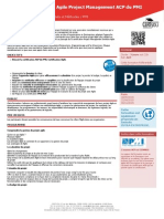 ACP-formation-agile-project-management-atelier-de-preparation-a-la-certification-pmi-acp.pdf
