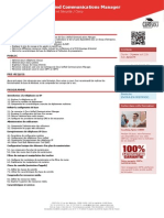 ACUCM-formation-administrer-cisco-unified-communications-manager.pdf